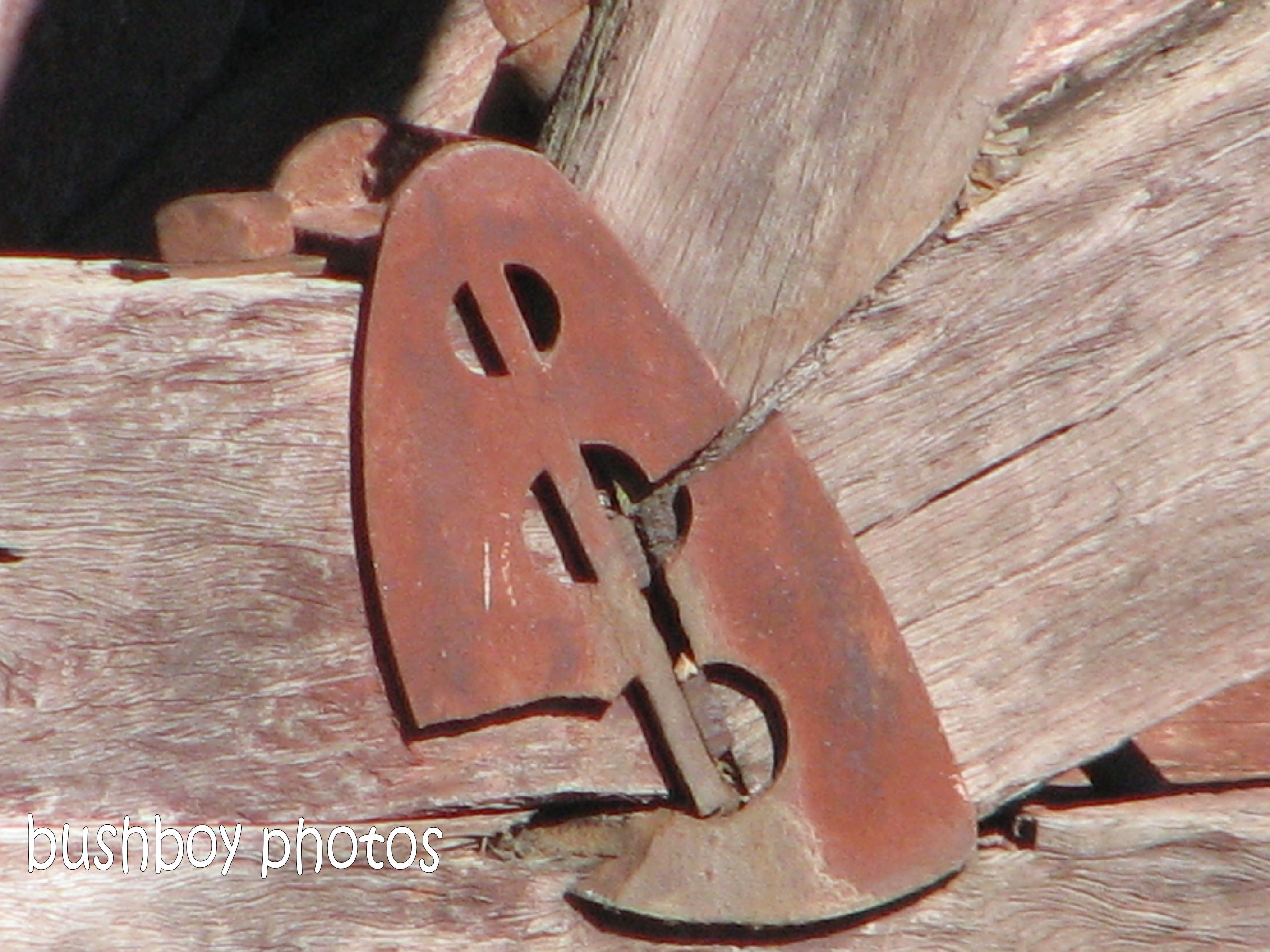 rust_bridge_cleat
