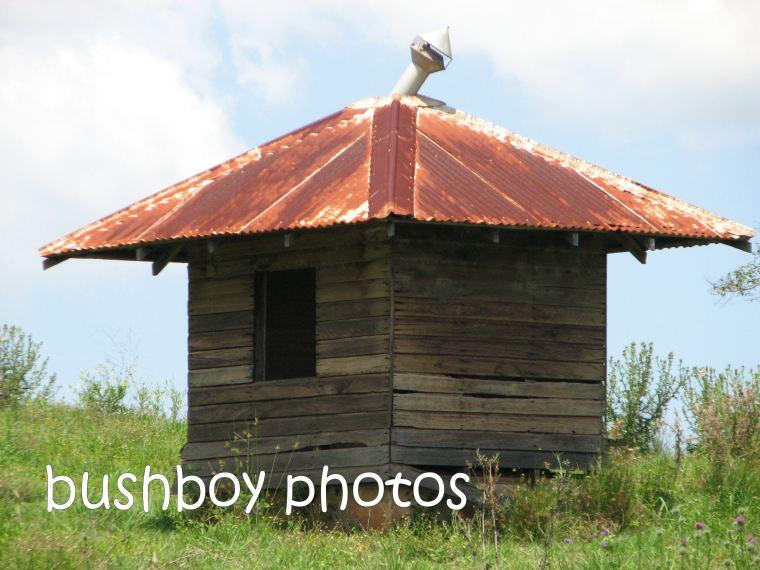 rust_shed_tucki