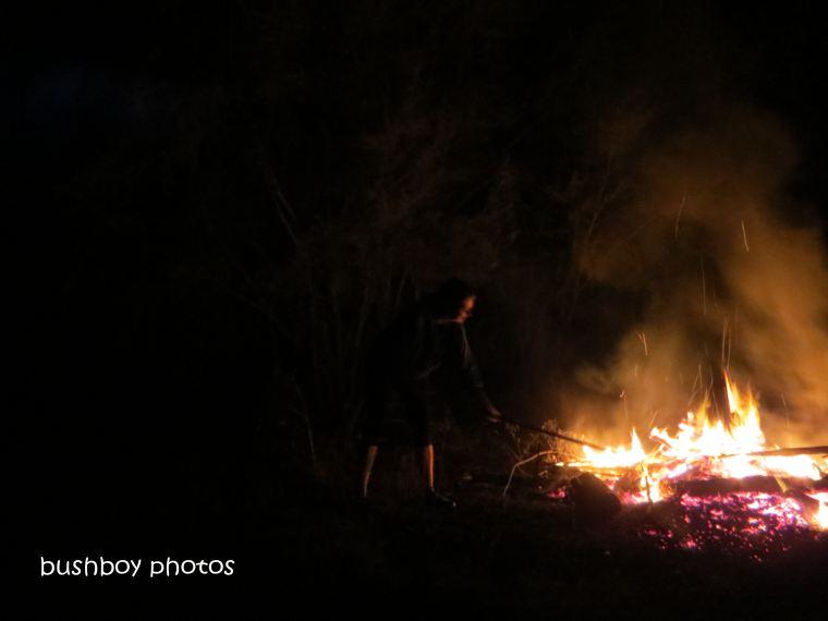 fire02_home_sept 2013