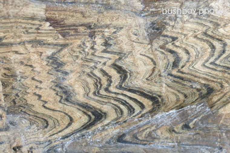 rock face_patterns_named