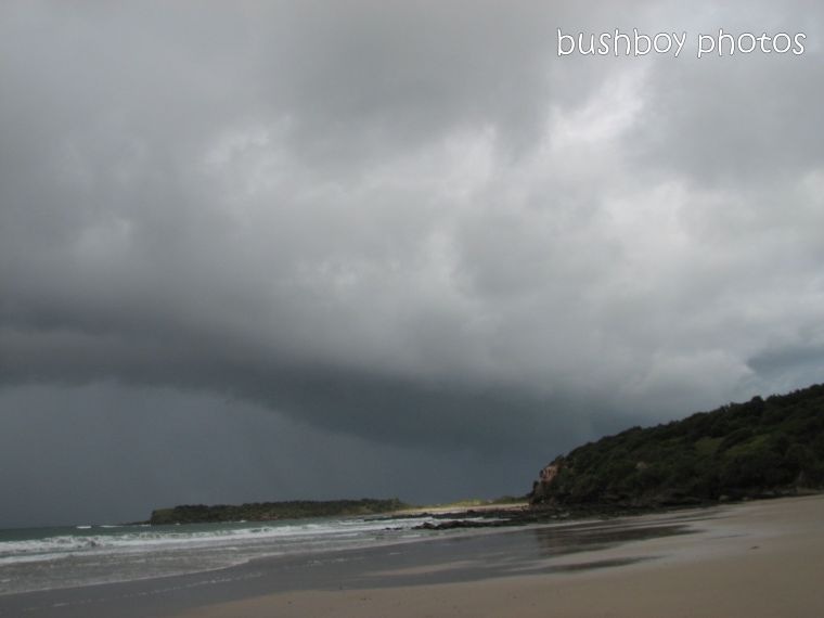 Goanna Headland_storm clouds_named_june 2010