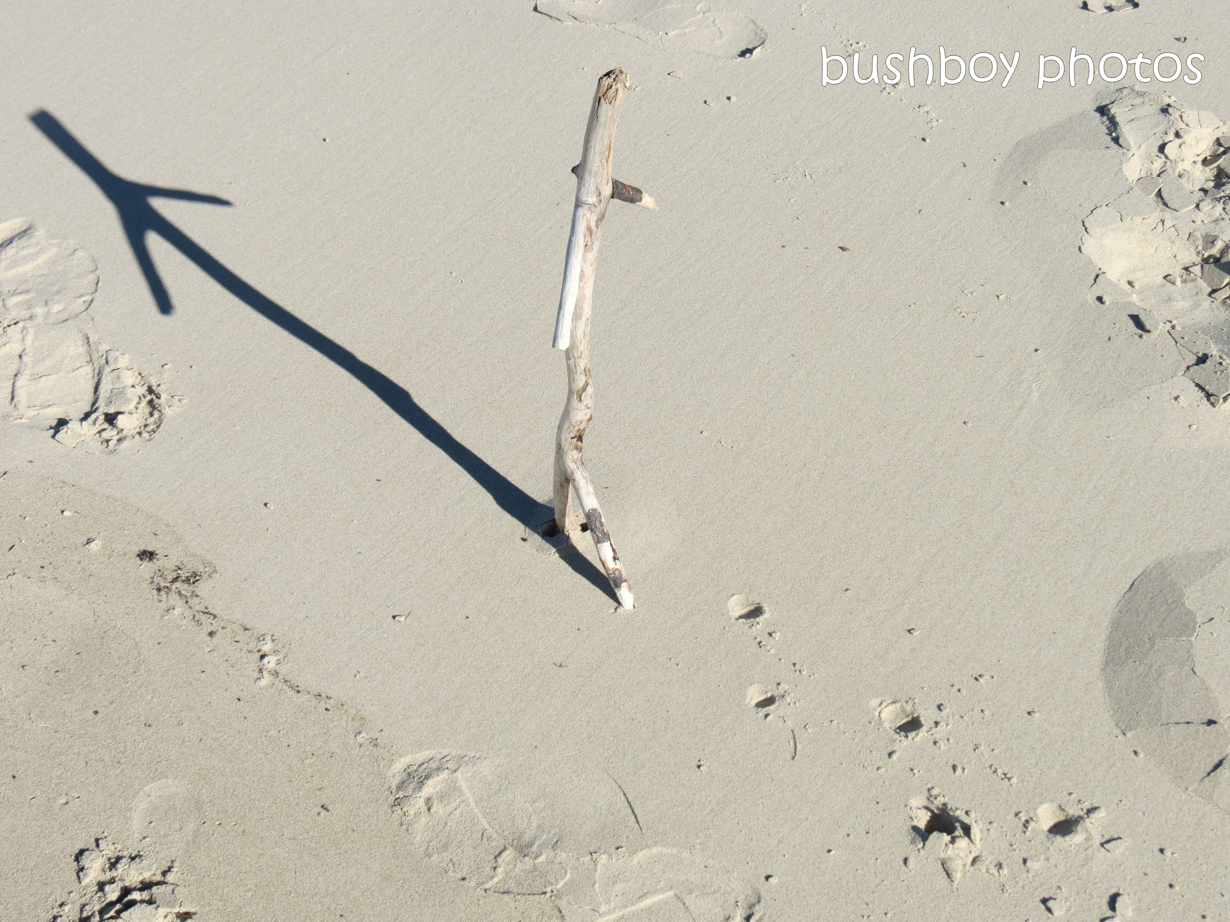 stick figure on beach walking3__named_aug 2012