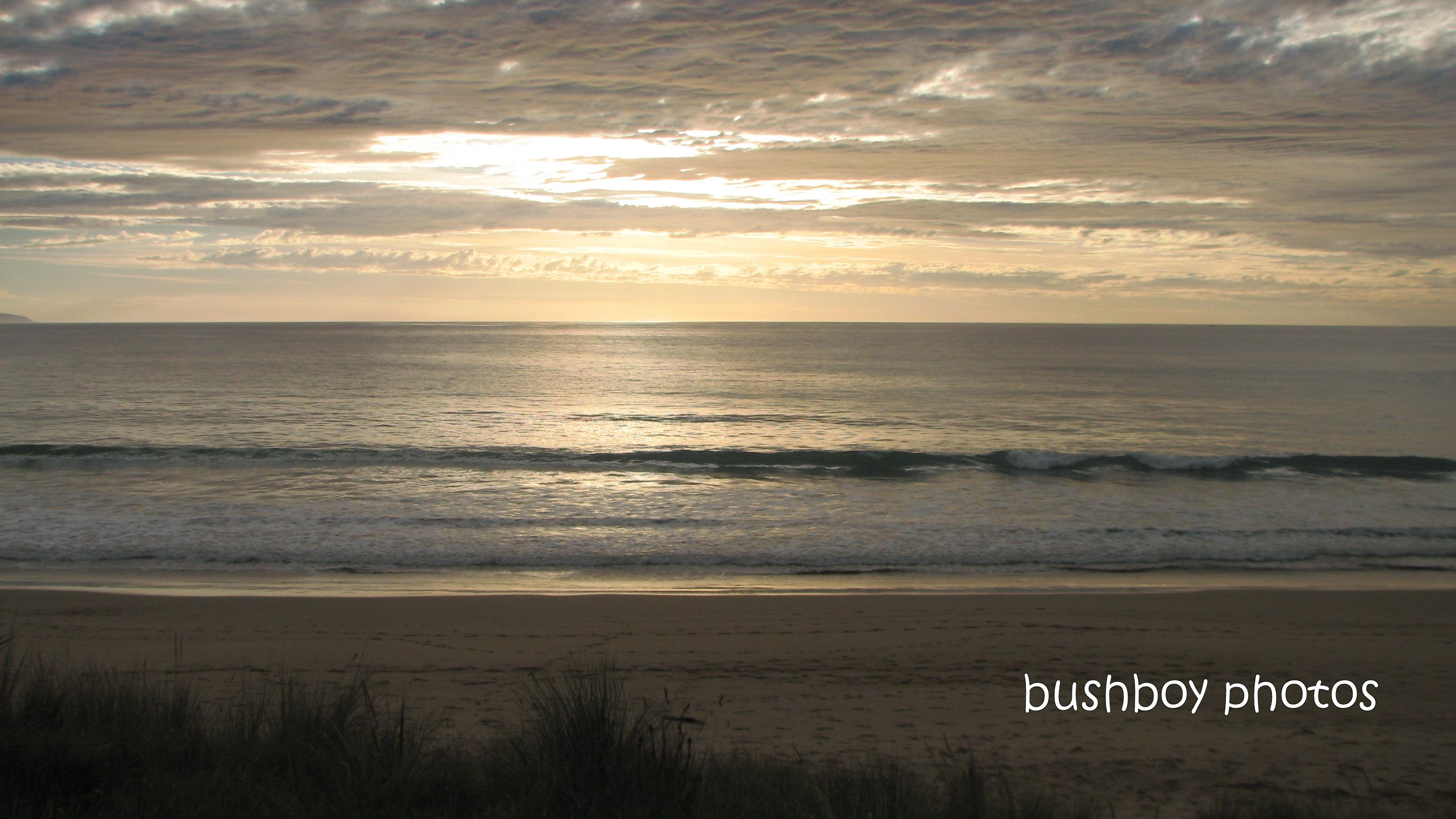 sunrise_apollo bay_named_march 2010