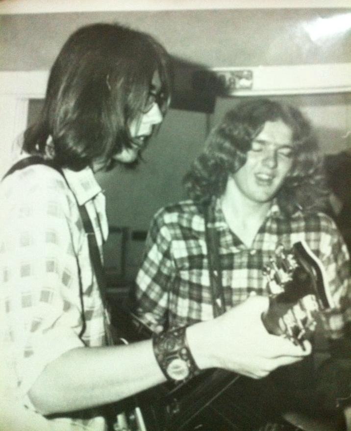 me_steven_guitars_1970ish