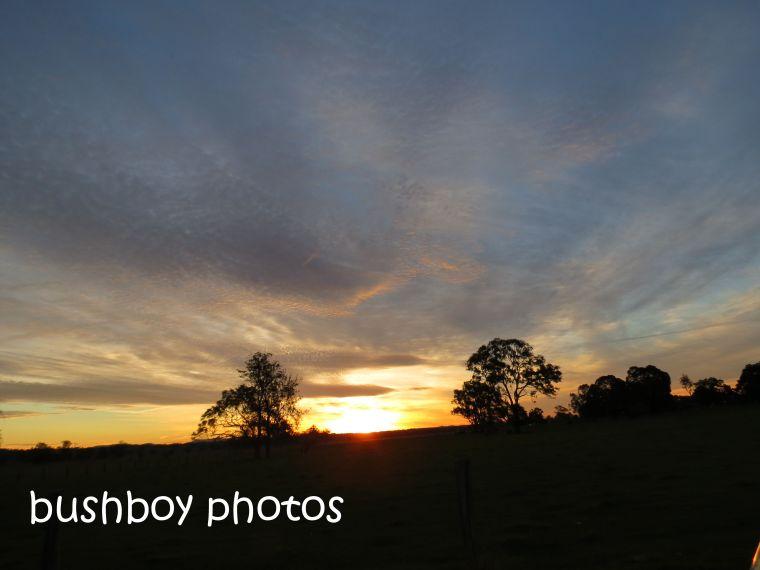 sunset03_grafton_june 2014