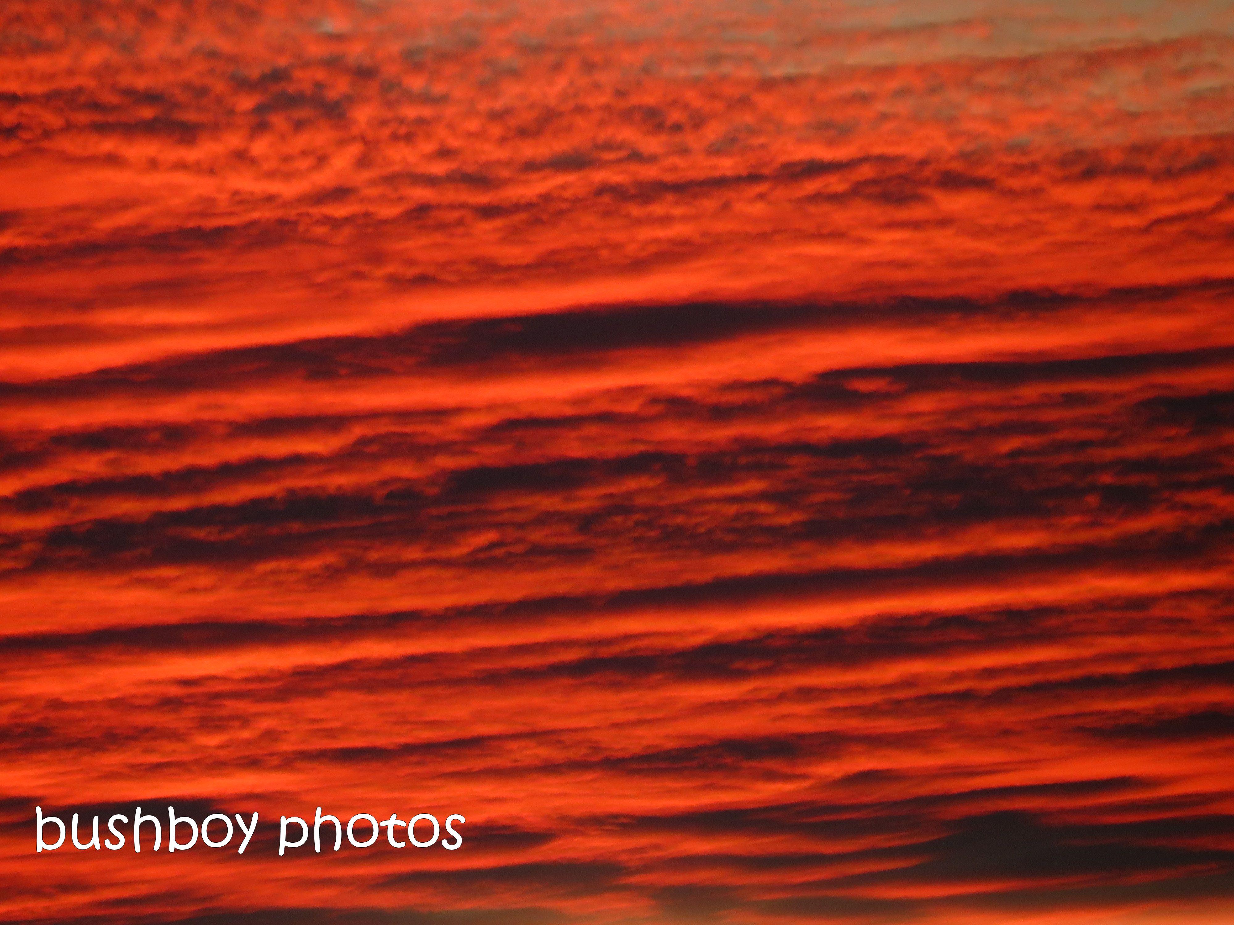sunset11_grafton_june 2014