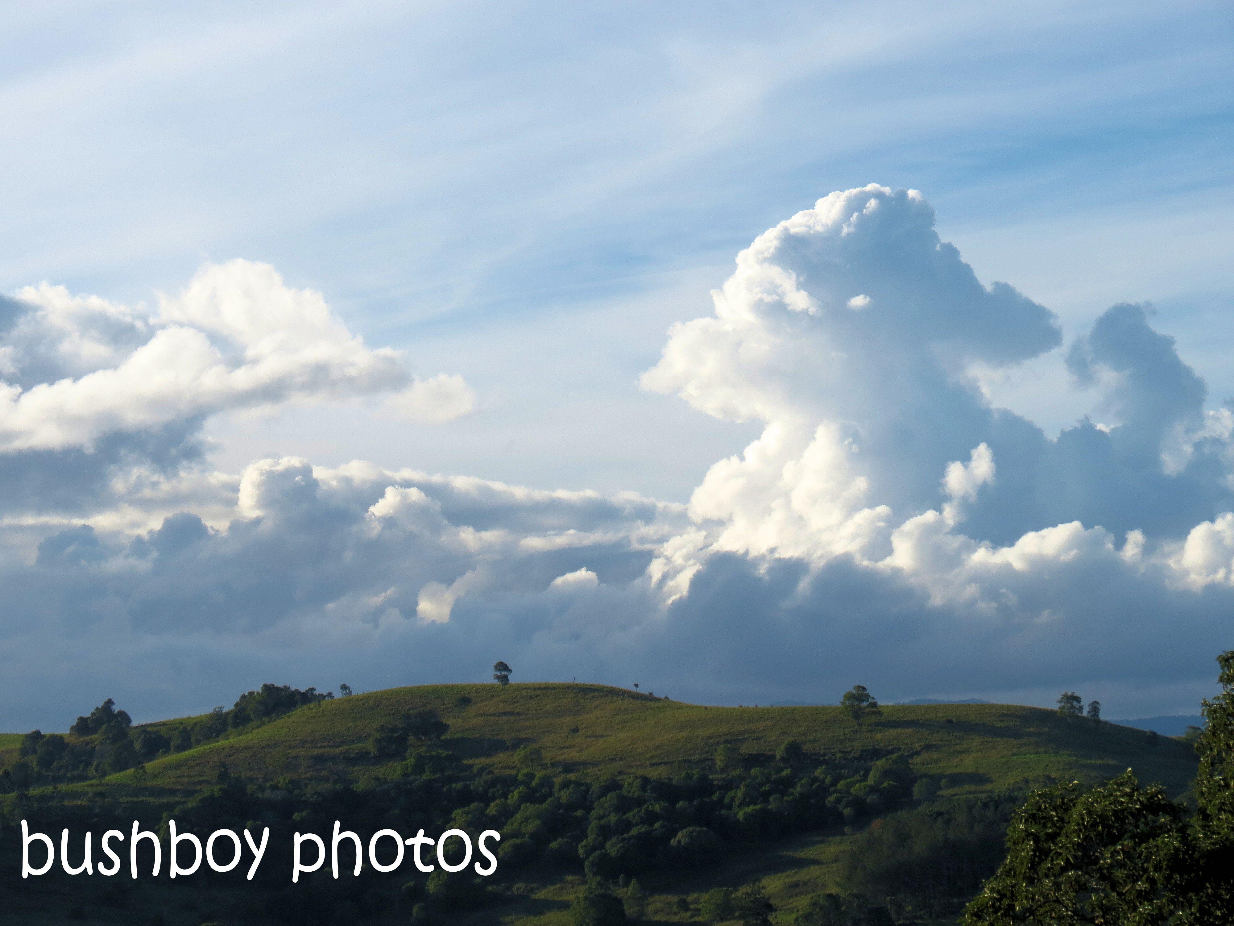 clouds_richmond catchment_named_june 2014