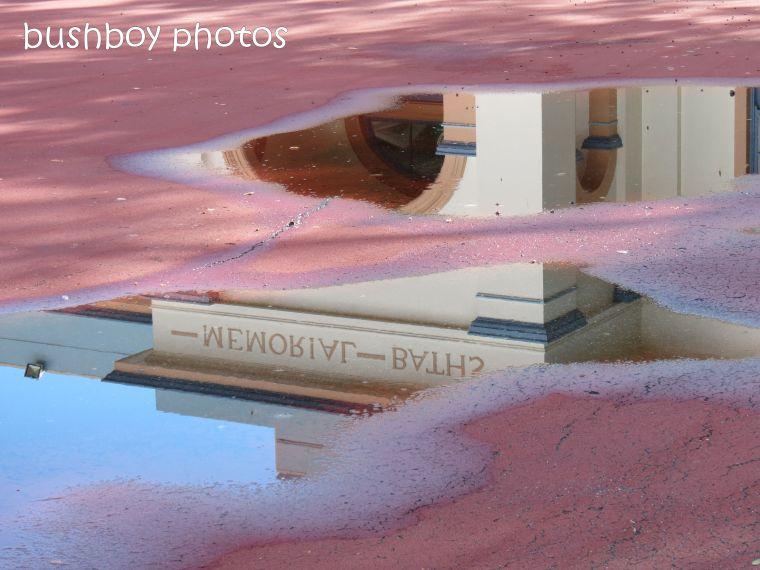 puddles_lismore_named_june 2014
