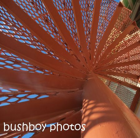 spiral stairs_lismore_changed_named_june 2014