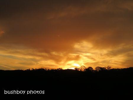 sunset_main creek_named_june 2014