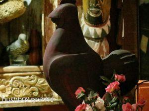 birds_margaret olley centre_tweed gallery_named_sept 2014