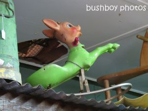 deer rocker_shop_named_murwillumbah_sept 2014