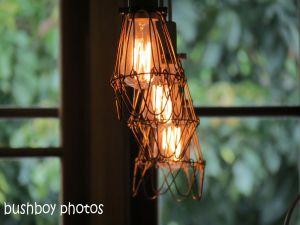 lights_cafe_named_murwillumbah_sept 2014
