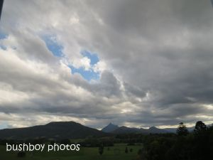 storm clouds01_murwillumbah_named_sept 2014