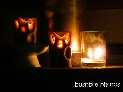 candles_binna burra_named_oct 2014