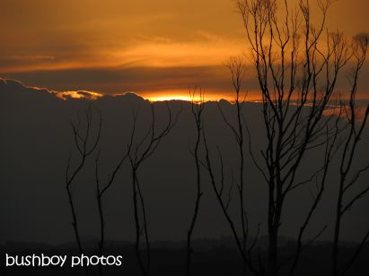 sunset_binna burra_named_oct 2014