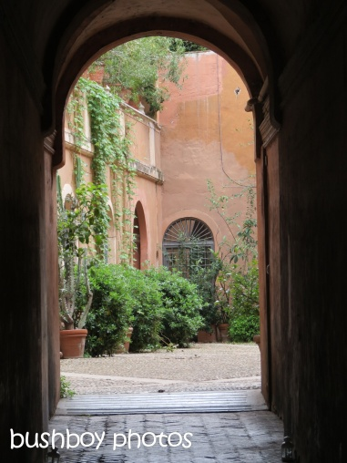 courtyard_rome_named_april 2012