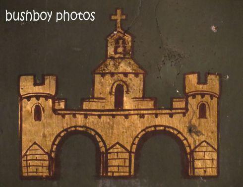 fresco_church_avignon_may 2012