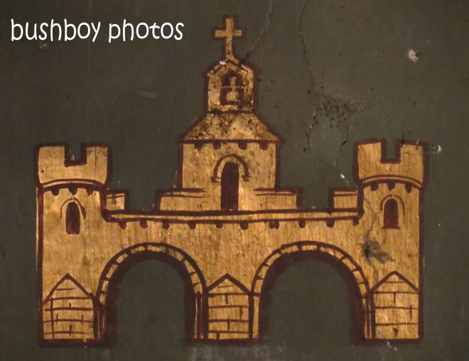 fresco_church_avignon_may 2012