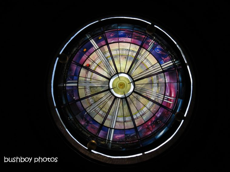 glass ceiling_rome_named_april 2012