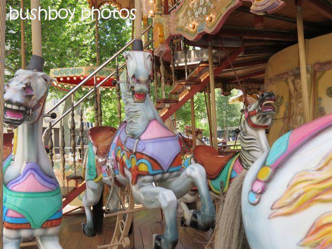 merrygoround_marseilles_may 2012