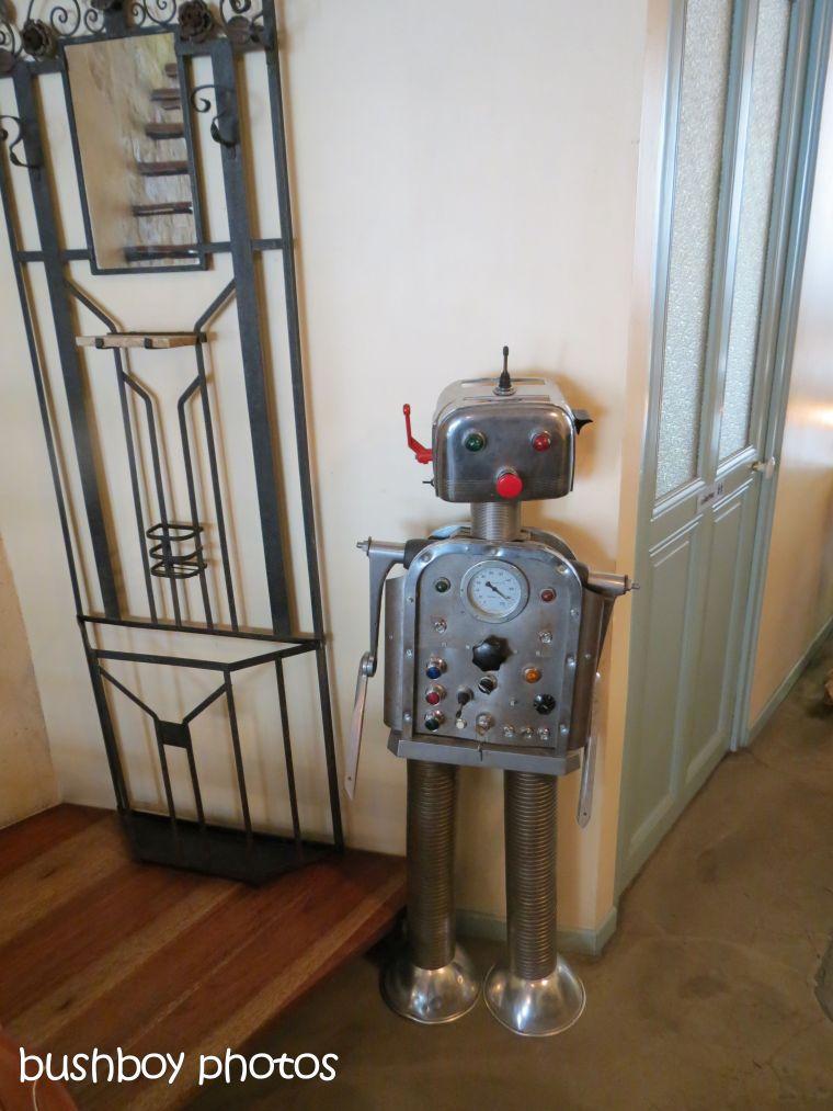 robot_avignon_may 2012