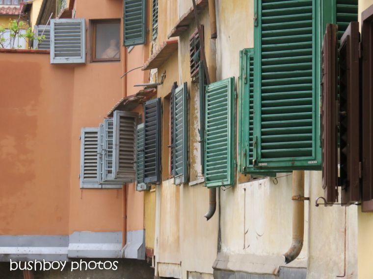 shutters_florence_named_april 2012