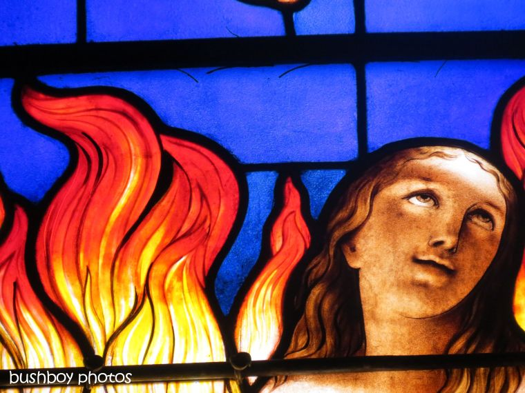 stained glass_fire_avignon_may 2012