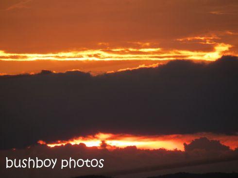 sunset03_binna burra_dec 2014