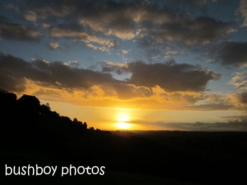 sunset_named_binna burra_feb 2015