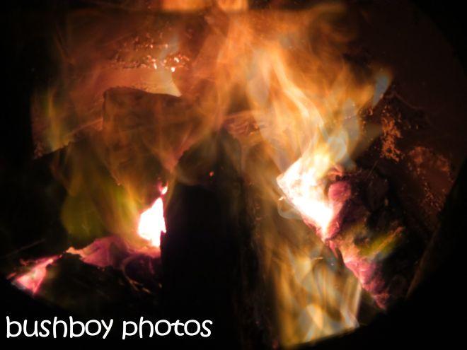 fire01_named_binna burra_august 2015