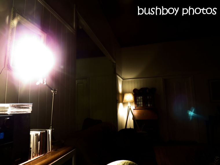 ghost room_named_august 2015