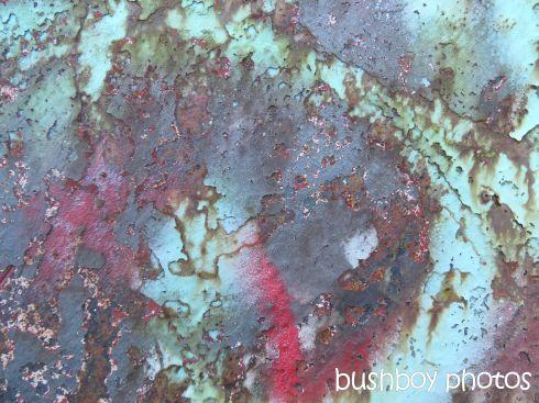 rust01_grafton bridge_named_august 2015