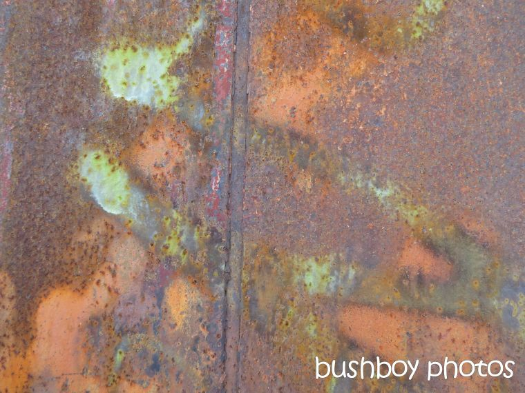 rust02_grafton bridge_named_august 2015