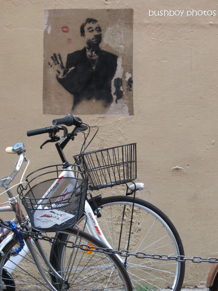 bike_poster_bologna_named_oct 2015
