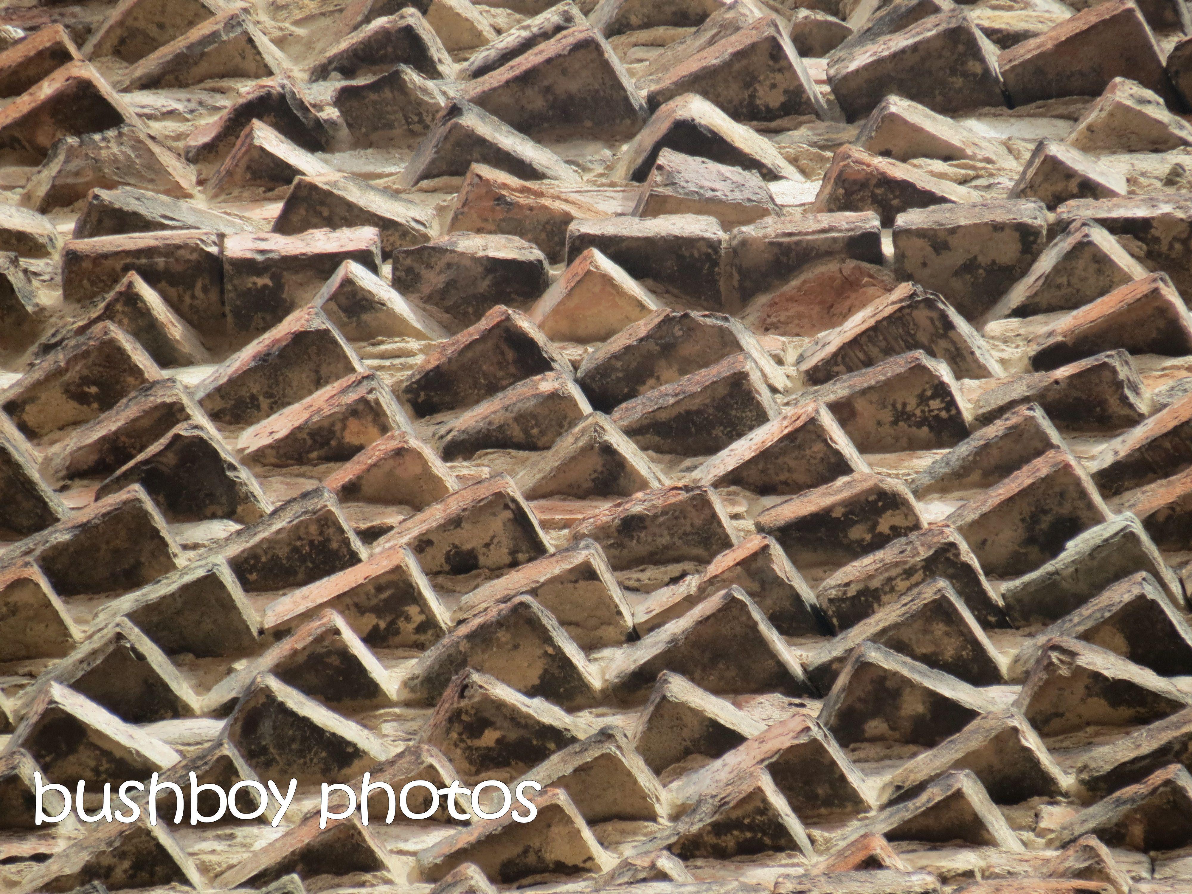 brick wall_bologna_named_oct 2015