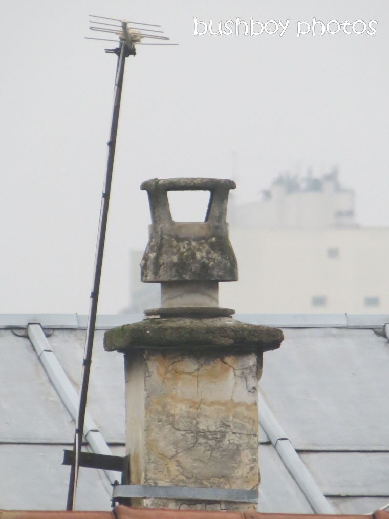 chimney pot knight01_paris_named_oct 2015