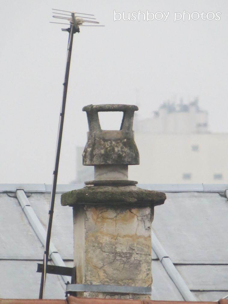 chimney pot knight01_paris_named_oct 2015