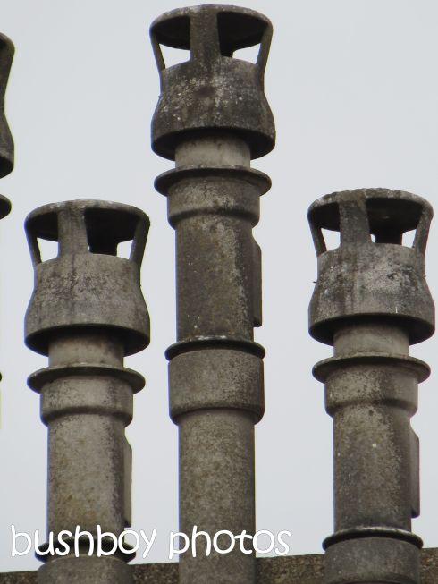 chimney pots01_paris_named_oct 2015