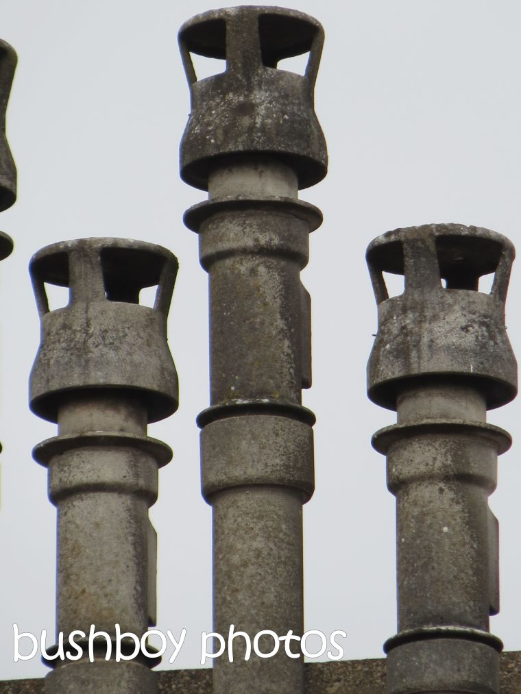 chimney pots01_paris_named_oct 2015