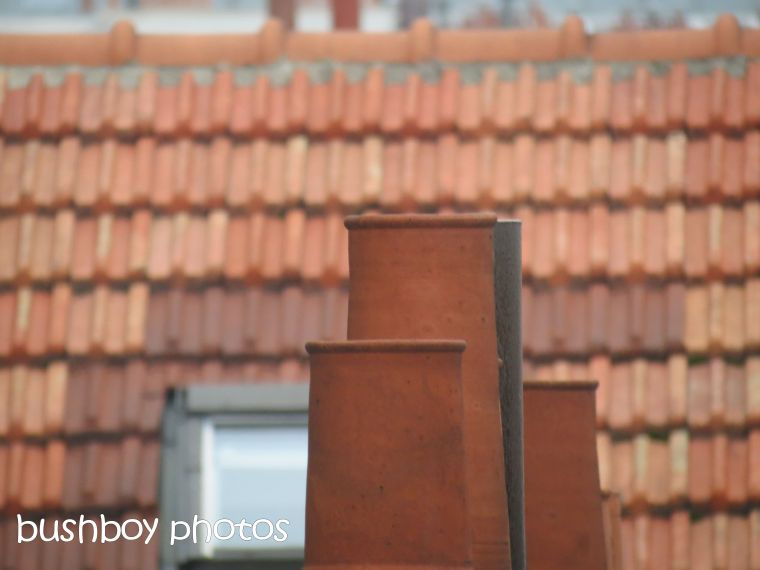 chimney pots_paris_named_oct 2015