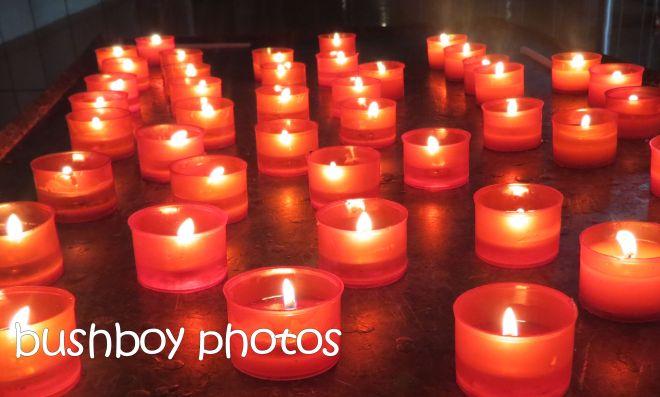 church candles_bologna_named_oct 2015