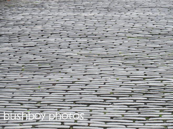cobbles_edinburgh_named_oct 2015