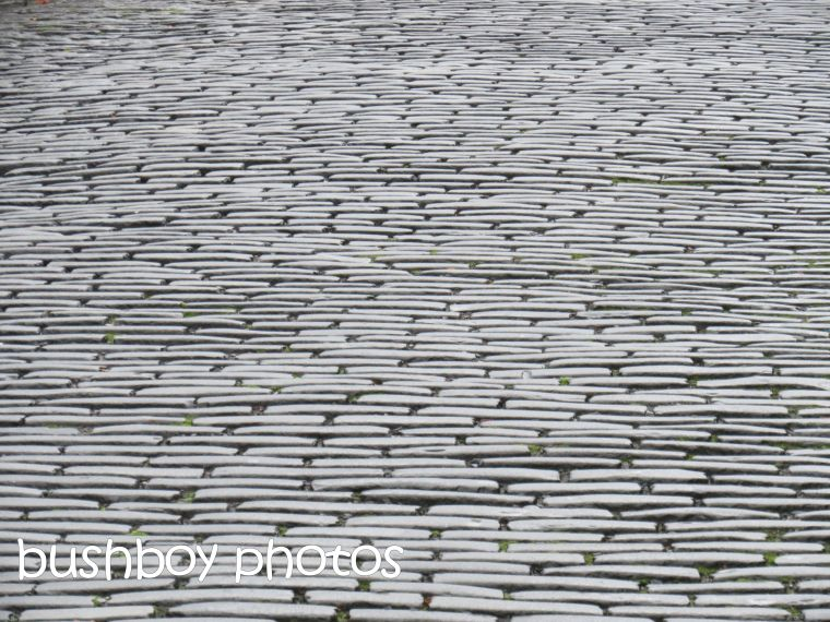 cobbles_edinburgh_named_oct 2015