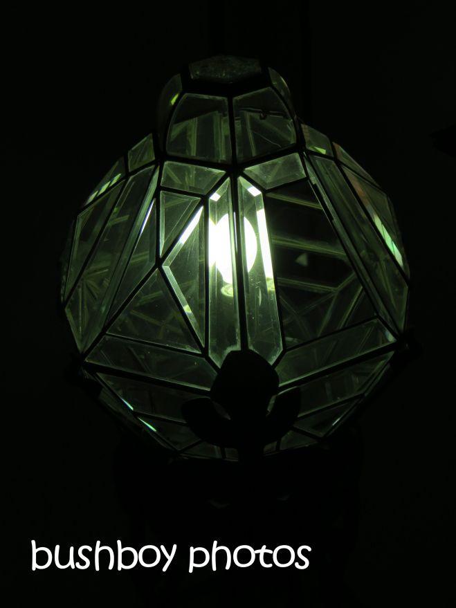 light_genoa_named_oct 2015