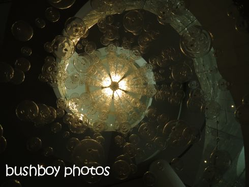 lights_korea_named_oct 2015