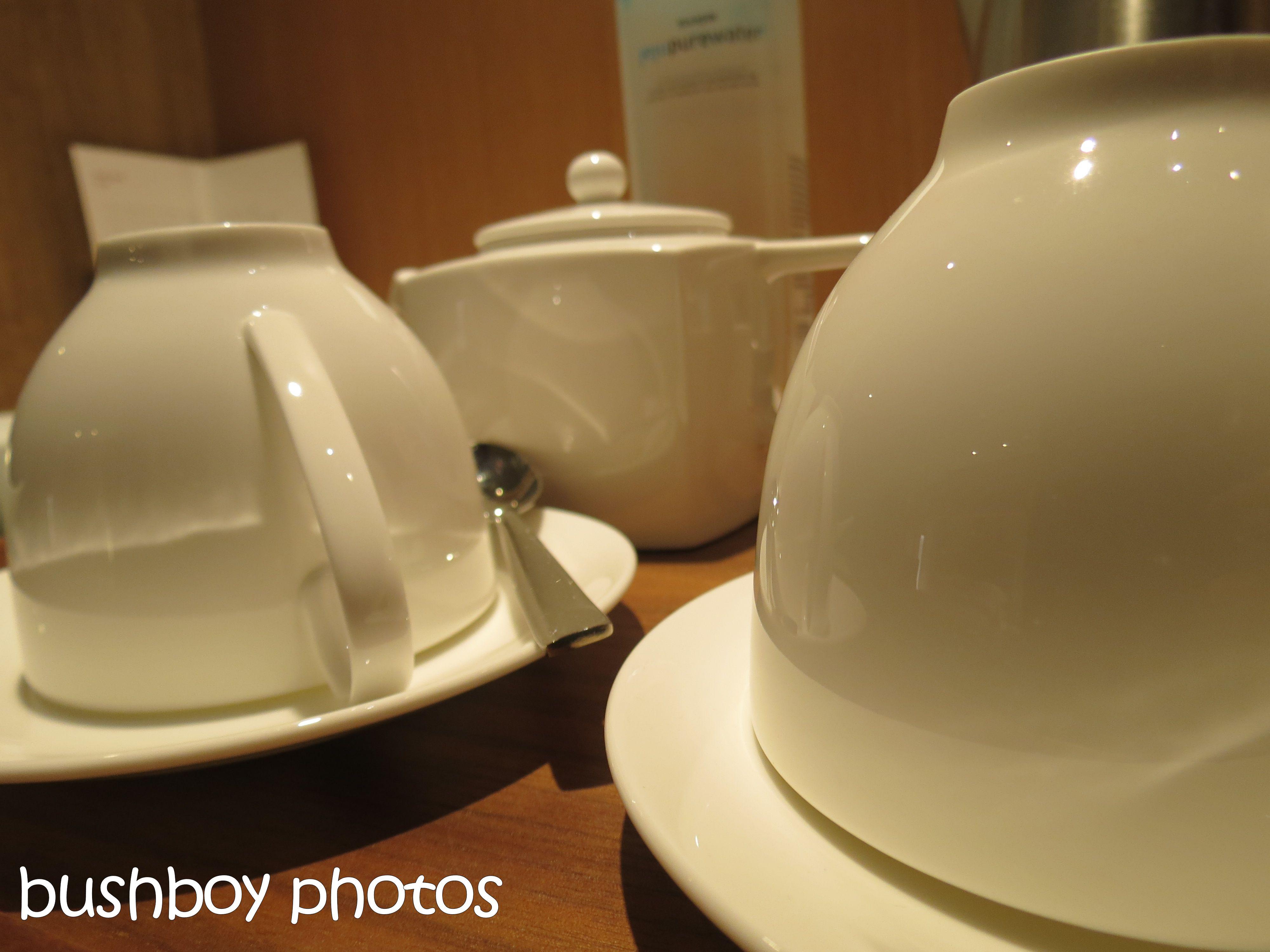 tea cups_korea_named_oct  2015