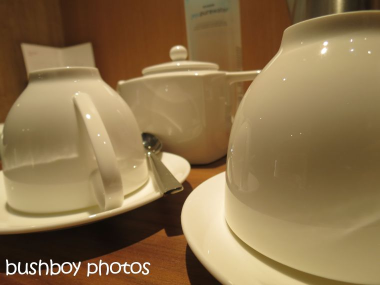 tea cups_korea_named_oct 2015