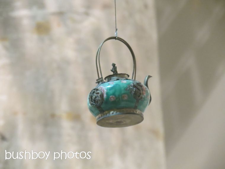 tea pot_venice_named_oct 2015