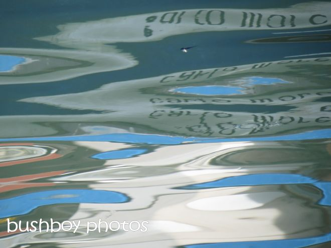 water reflections_burano_named_oct 2015